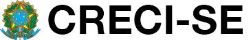 template_logotipo