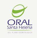 oral_ok