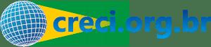 Site pertencente ao creci.org.br, onde você encontra cursos online para corretores de imóveis.