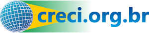 logo-300x67-01