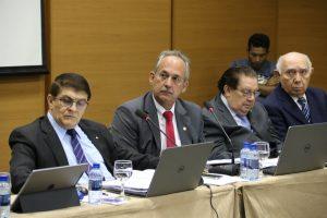 plenaria_federal_01122016foto-01