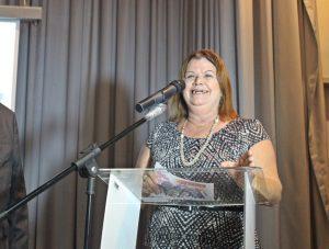Painel imobiliário é destaque em 1º Fórum da Mulher Corretora de Imóveis