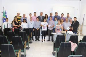 CAIXA reconhece contribuição positiva do Creci Sergipe