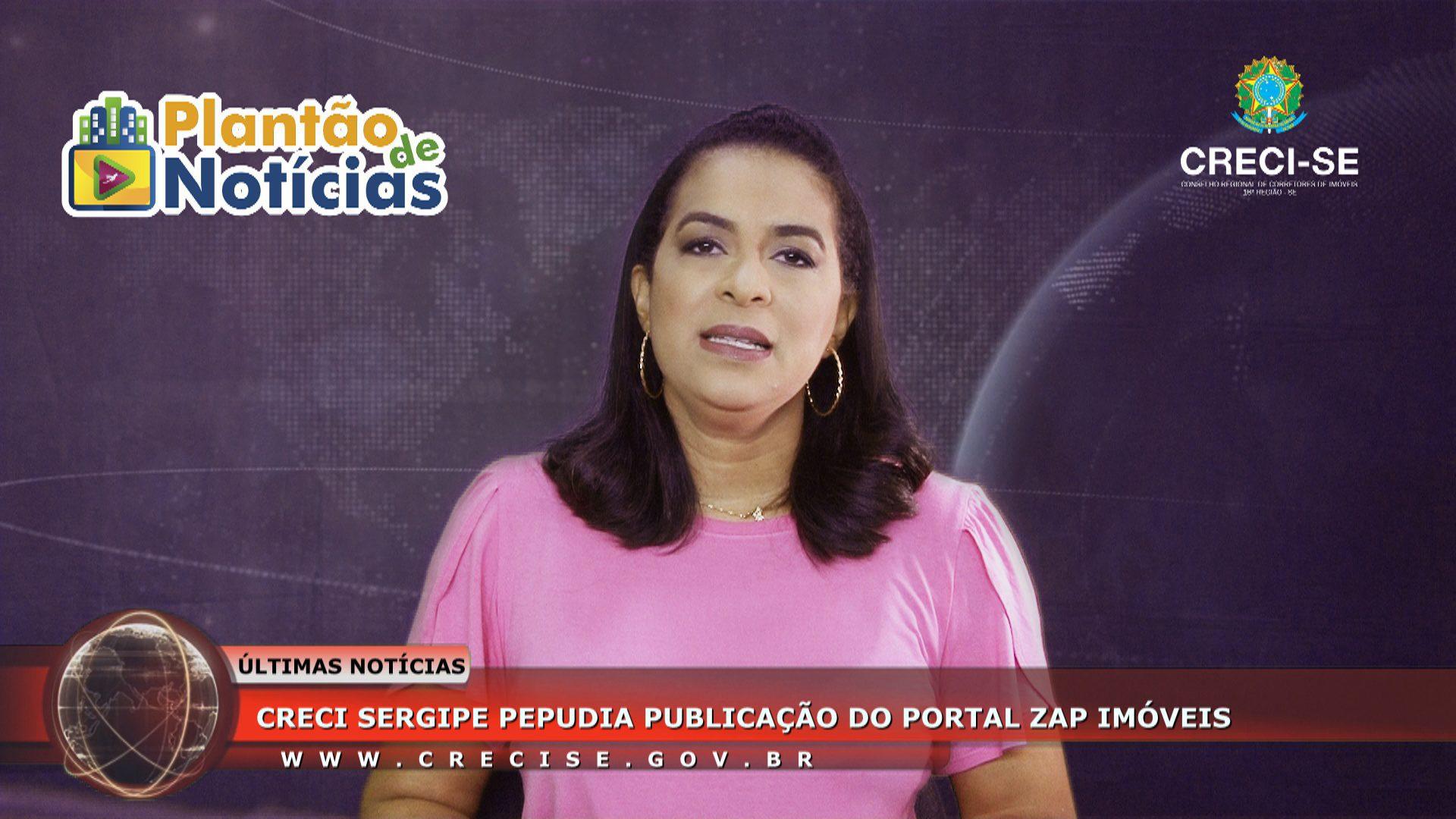 # NOTA DE REPÚDIO